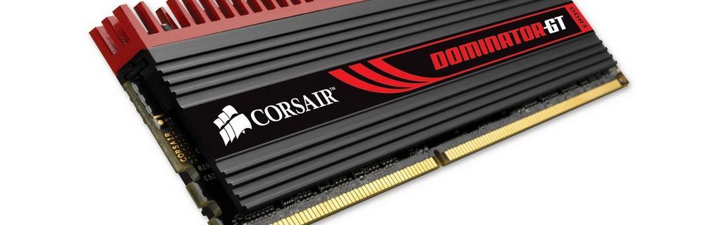 От объёма оперативной памяти напрямую зависит производительность всего компьютера