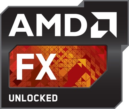 AMD FX-9000