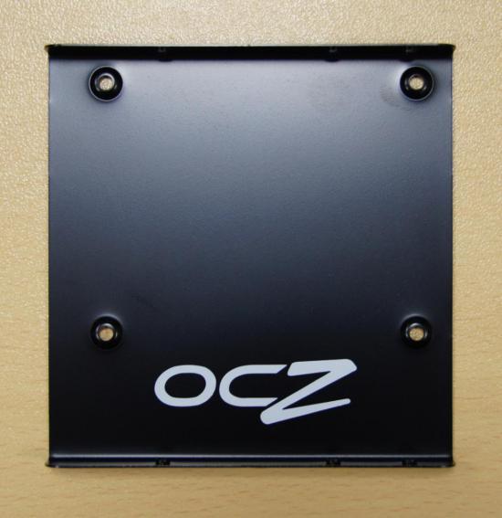 SSD жесткий диск 480 Гбайт OCZ Vertex 460
