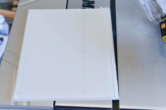 Самый крутой системный блок для PC