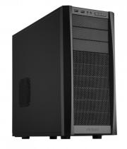 Antec Three Hundred Two (300-2)