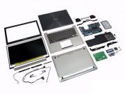 Asus Zenbook UX32VD