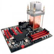 Intel Core i7 975 Extreme Edition
