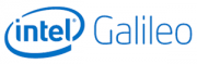 Galileo — первый Arduino-совместимый микрокомпьютер на платформе Intel